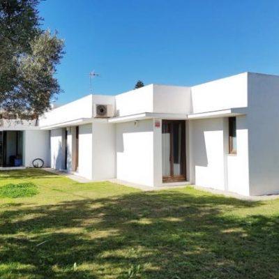 Villa in Los Gallos Chiclana